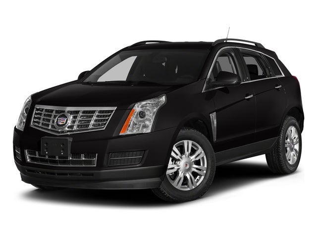 Cadillac SRX Luxury Collection Hartford CT Area Volkswagen - Cadillac dealers ct