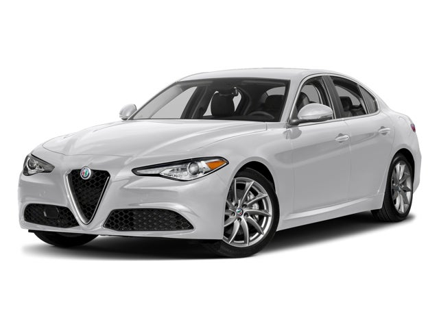 2017 alfa romeo giulia hartford ct area volkswagen dealer serving hartford ct new and used volkswagen dealership serving west hartford east hartford enfield ct 2017 alfa romeo giulia