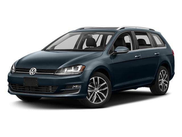 2017 Volkswagen Golf Sportwagen S Dealer Serving Hartford Ct New And Used Dealership West East
