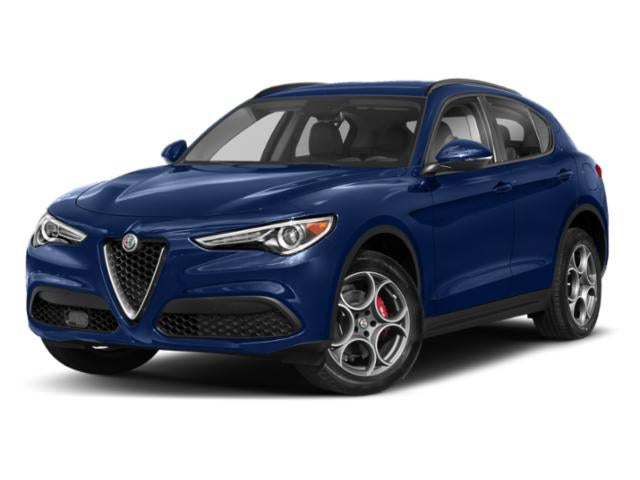 2018 alfa romeo stelvio ti hartford ct area volkswagen dealer serving hartford ct new and used volkswagen dealership serving west hartford east hartford enfield ct vw of hartford