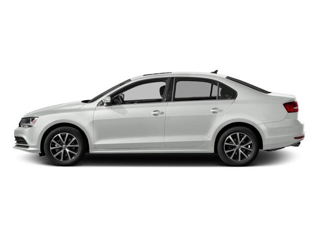 2017 Volkswagen Jetta 1 8t Sel In Hartford Ct Of