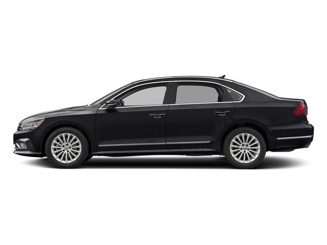 2018 Volkswagen Passat V6 Gt Volkswagen Dealer Serving Hartford Ct