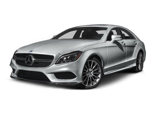 2015 mercedes benz cls 400 hartford ct area volkswagen for Mercedes benz hartford ct