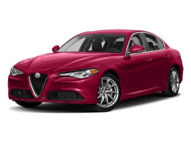 Alfa Romeo Giulia Hartford CT Area Volkswagen Dealer Serving - Alfa romeo driving gloves