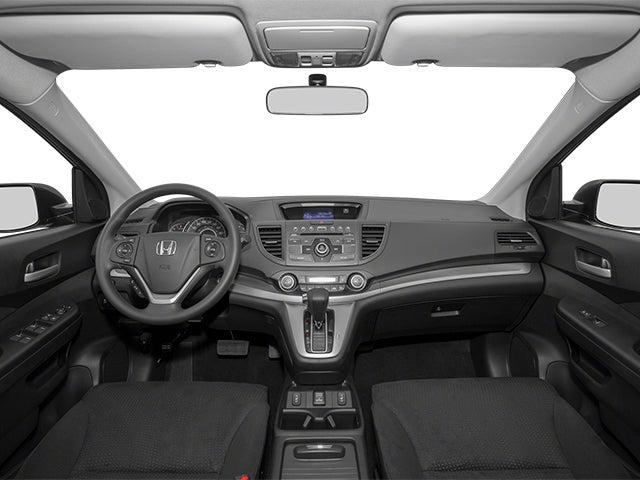 2013 Honda CR V EX In Hartford, CT   Volkswagen Of Hartford