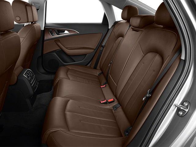 Audi dealer manchester mo