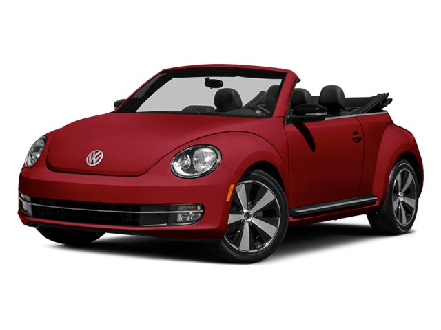 Volkswagen Of Hartford Hartford Ct New And Used Autos Post