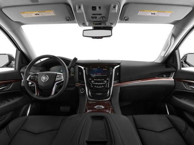 Cadillac Escalade ESV Luxury Hartford CT Area Volkswagen - Cadillac dealers ct