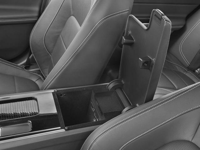 2016 Jaguar Xf 35t R Sport Hartford Ct Area Volkswagen Dealer Serving Hartford Ct New And