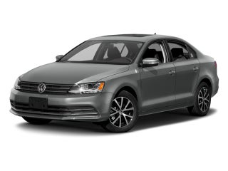 Used Volkswagen Jetta Hartford Ct
