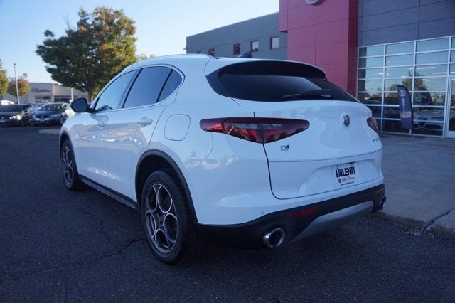 2018 alfa romeo stelvio ti hartford ct area volkswagen dealer serving hartford ct new and used volkswagen dealership serving west hartford east hartford enfield ct 2018 alfa romeo stelvio ti