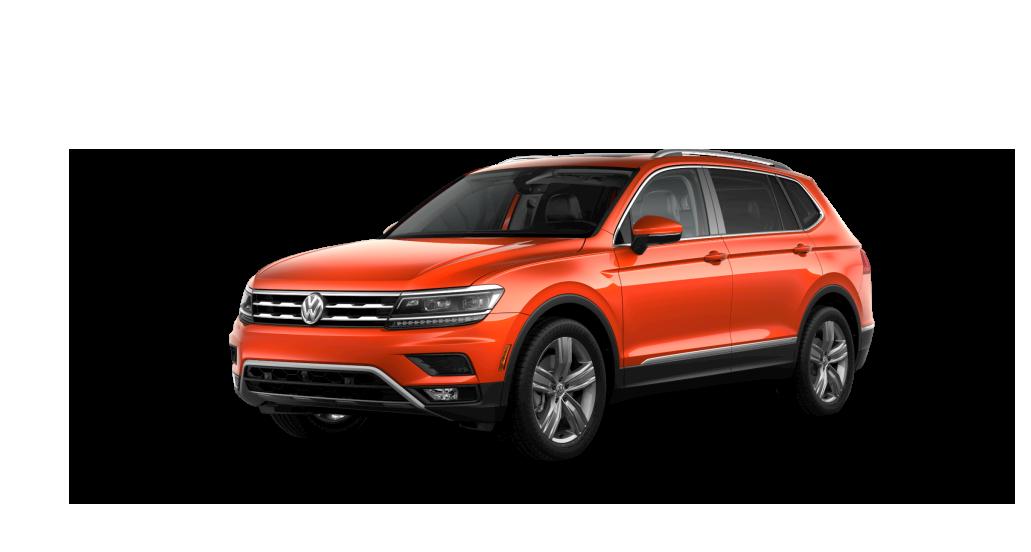 VW of Hartford - Hartford, CT - Large Selection of New